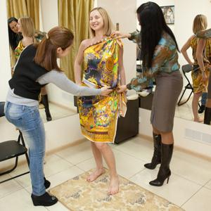 Ателье по пошиву одежды Яранска
