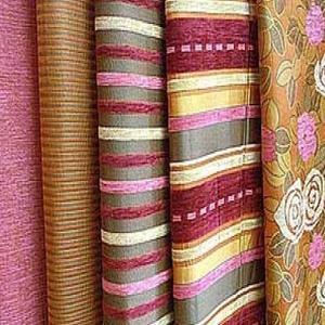 Магазины ткани Яранска