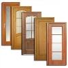 Двери, дверные блоки в Яранске