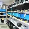 Компьютерные магазины в Яранске