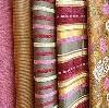 Магазины ткани в Яранске
