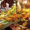 Рынки в Яранске