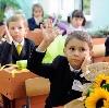 Школы в Яранске