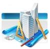 Строительные компании в Яранске