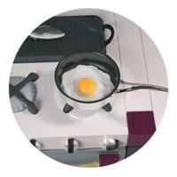 Трактир Яранский - иконка «кухня» в Яранске